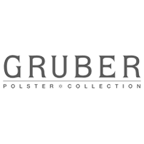Gruber Polster Collection
